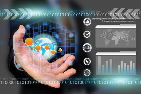 网站建设提升营销效果务必注重三个第一印象